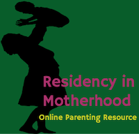 Residency in Motherhood